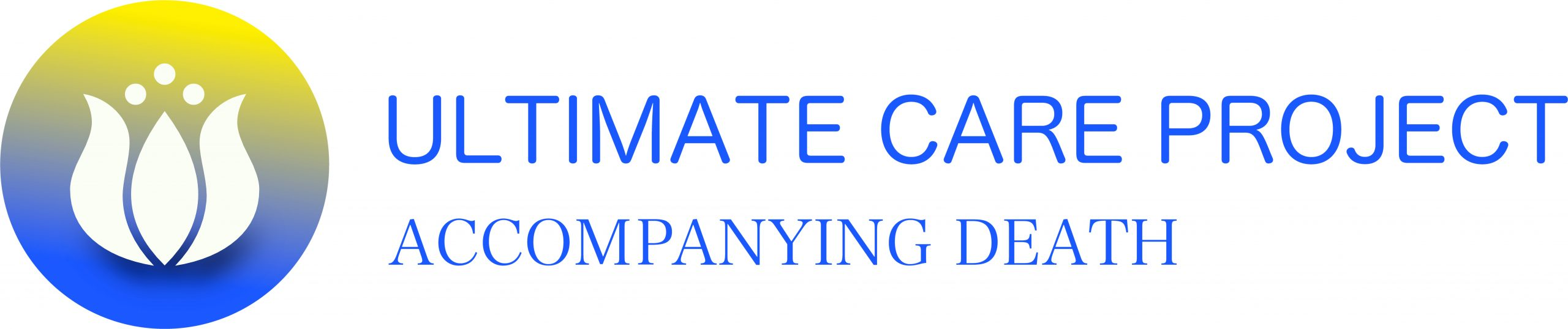 Ultimate Care Project
